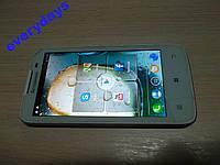 Мобильный телефон Lenovo A820
