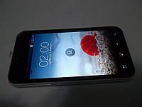 Мобильный телефон LG P970 (36)