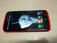 Мобильный телефон Lenovo s820 (6)