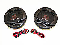 MEGAVOX MET-4274 автомобильная акустика. Портативные колонки. Хорошее качество. Практичные колонки. Код:КДН857
