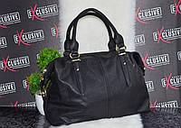 Оригинальная сумка для женщин.