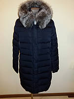 Женская куртка зима 310