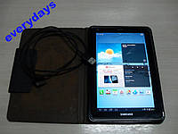Планшет Samsung Galaxy Tab 7.7 P6800