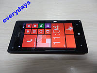 Мобильный телефон HTC Windows Phone  Accord 8Х