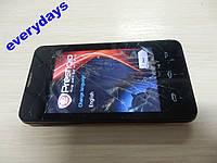 Мобильный телефон Prestigio MultiPhone 3350