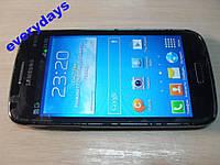 Мобильный телефон Samsung Galaxy Core Duos I8262