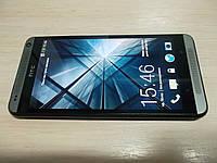 Мобильный телефон HTC desire 700 dual ukr