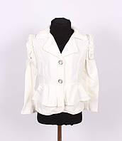 Детский пиджак Kolibri 2114