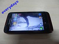 Мобильный телефон Lenovo A789