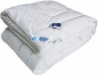 Одеяло Руно Искусственный лебединый пух 172x205 Белое (316.52ЛПУ)
