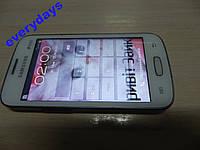 Мобильный телефон Samsung S7262