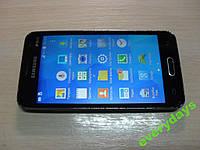 Мобильный телефон Samsung Galaxy Core 2 SM-G355H/D
