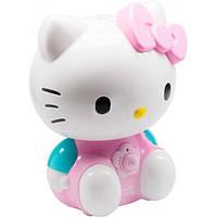 Увлажнитель воздуха Hello Kitty