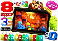 ДЕТСКИЙ ПЛАНШЕТ для ИГР Lenovo 10 8ЯДЕР+ГАРАНТИЯ