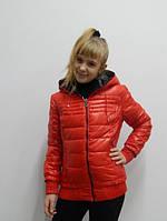 Женская весенняя куртка 23191