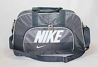 Спортивная сумка Nike 01
