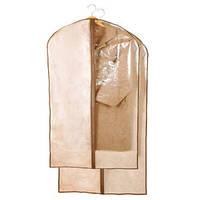 Набор чехлов Tarlev для хранения одежды, 60 х 100 см + 60 х 150 см