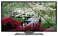 LED телевизор SATURN TV LED19K New