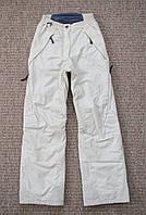 HELLY HANSEN женские лыжные штаны ОРИГИНАЛ (XS)