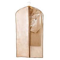 Чехол Tarlev для хранения одежды, 60 х 130 см