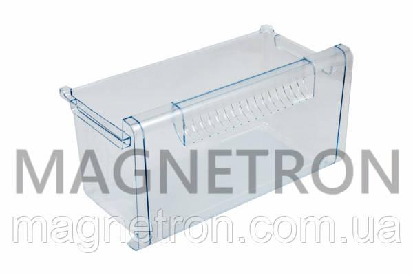 Ящик морозильной камеры (нижний) для холодильников Bosch 448601, фото 2