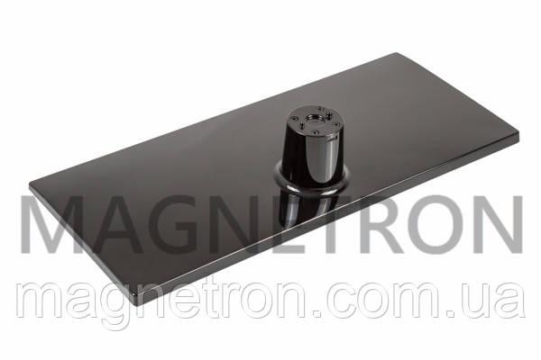 "Подставка для LCD-телевизоров 40""/46""/55"" Samsung UE5000 BN96-21736E, фото 2"