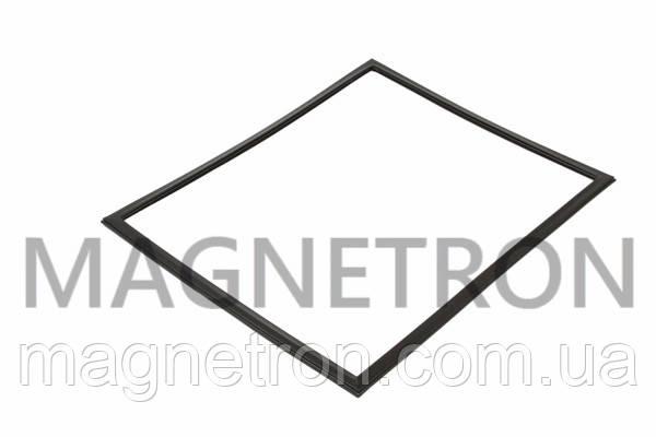Уплотнительная резина для холодильной камеры Gorenje 631742 (597835), фото 2