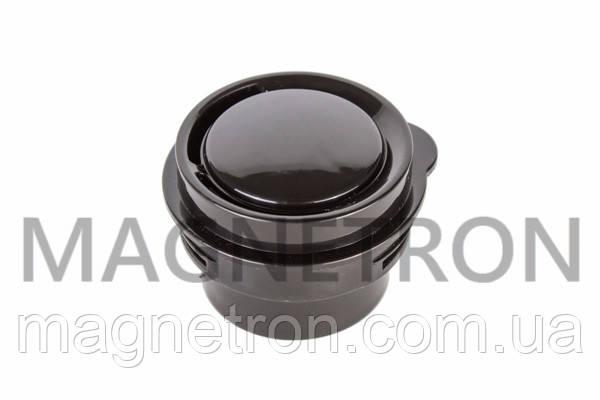 Клапан паровой для мультиварок Redmond RMC-M10, фото 2