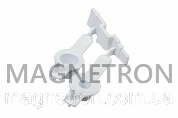 Декоративные кнопки управления режимами для сушильных машин Whirlpool 481251318172, фото 2