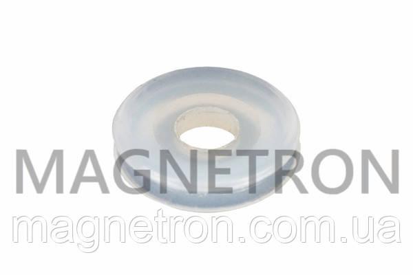Уплотнитель клапана запирания крышки для мультиварок Redmond RMC-PM4506, фото 2