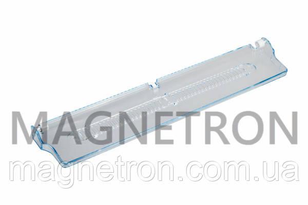 Крышка откидная фреш зоны для холодильников Bosch 661239, фото 2