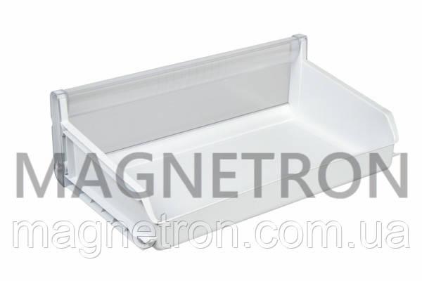 Ящик морозильной камеры (верхний) для холодильников Bosch 479332, фото 2