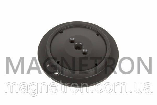 Горелка - рассекатель (большая) для варочных панелей Bosch 633110, фото 2