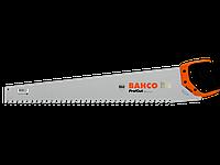 Bahco 255-34 Ножовка по пенобетону