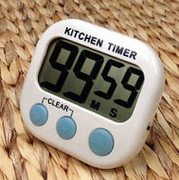 Таймер кухонный LCD XL103