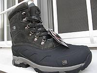 Непромокаемые зимние ботинки Karrimor Англия