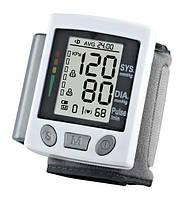 Танометр для измерения давления,на запястье BP 210