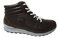 Мужские ботинки Ecco Biom Р. 40 41 42 43 44 45