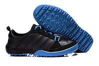 Кроссовки Adidas Daroga кожа/отправка без предоплат