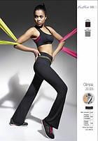 Легинсы для фитнеса Olimpia BB размер M