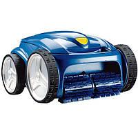 Робот-пылесос VORTEX 3