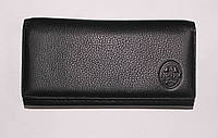 Кошелек кожаный Petek 6025