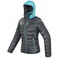 Женская горнолыжная куртка Dainese COURMAYEUR DOWN JACKET LADY-M 4749344-R71