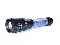 Фонарь светодиодный Bailong T-9880 CREE