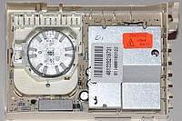 Модуль управления Whirlpool 481228219731 для стиральных машин AWT 2290, AWT 2295 и мн. др.