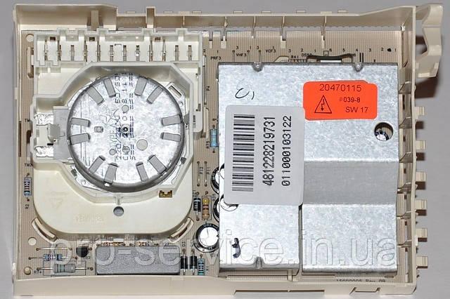 Инструкция Стиральной Машины Whirlpool Awt 2295