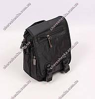 Мужская сумочка Alud 003
