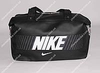 Женская сумка Nike B13 Черный