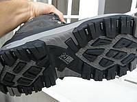 Зимние непромокаемые,мембранные ботинки Karrimor Snowfur Mens Boots