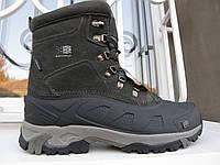 Зимние ботинки Karrimor Snowfur Mens Boots